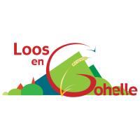 Pierre  DAMAGEUX - Ville de Loos en Gohelle