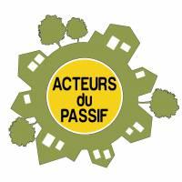 Laurent HENRY - Acteurs du passif