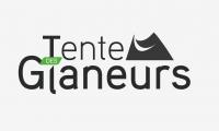Jean Marie  LEMAIRE  - La tente des Glaneurs