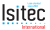 Gilles Poderos - ISITEC International