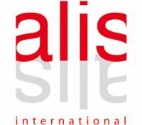 JEAN-CHRISTOPHE CUVELIER - ALIS INTERNATIONAL