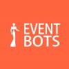 Guillaume DE LA RUE - Event Bots