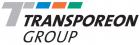 Valérie CARREAU - TRANSPOREON Group