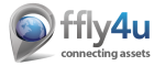 Olivier Pagès - ffly4u