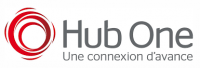 Pierre-Louis FERREIRA - Hub One