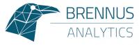 Emilie Gariel - Brennus Analytics