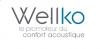 Francois BOUTINAUD - WELLKO