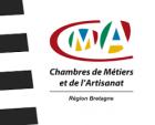 Chambre de métiers et de l'artisanat de Bretagne - Chambre de métiers et de l'artisanat de Bretagne