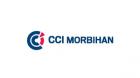 CCI Morbihan - CCI Morbihan