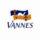 Ville de Vannes - Ville de Vannes