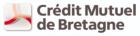 Crédit Mutuel de Bretagne - Crédit Mutuel de Bretagne