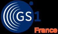 Aihedan DILIMULATI - GS1 France