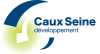 Francois Cattreux - Caux Seine développement