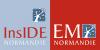 Jean-Philippe DEROUT - Ecole de Management de Normandie