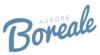 Aurore LEPAINTRE - AURORE BOREALE