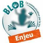 Carole  DUVAL - BLOB ENJEU