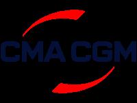 Claire Carloz - CMA CGM
