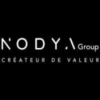 Emilie DEVIN MARIE  -  Nodya Group