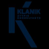 Anais JAOUEN - KLANIK