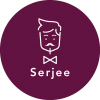 Sylvain DIEUDONNE - SAS Wine For All - SERJEE