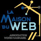 karen derrien - La Maison du Web 56