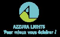 Jessica  Pellegrini - Azzura Lights