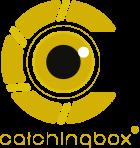 Lisa  Asplanato - CATCHINGBOX