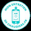 Elie AUBER - MON ENTRETIEN DE CHAUDIERE