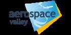Hanna-Kaisa SAARI - AEROSPACE VALLEY