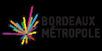 Antoine BIDEGAIN - BORDEAUX METROPOLE