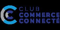 Camila ARCADER - Club Commerce Connecté