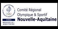 Stéphanie POUJADE - COMITE REGIONAL OLYMPIQUE & SPORTIF NA