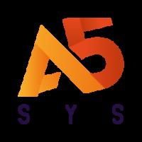 Sébastien  MAOUCHE - A5Sys