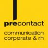 Joel  DURU  - Précontact