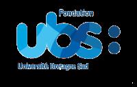 Stéphane  TAUPIN - Fondation UBS