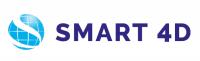 Smart4D - Smart4D