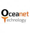 Serge  LANDERECH - OCEANET TECHNOLOGIE