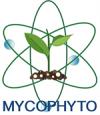 Justine Lipuma - MYCOPHYTO