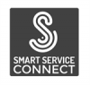 Remi Mejias - SMART SERVICE CONNECT