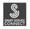 Remi Mejias - SMART SERVICE CONNECT
