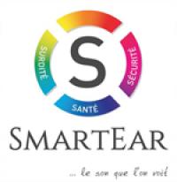 Sabastien Llorca - SMART EAR