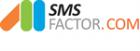 Louna COLOMBAN  - SMS FACTOR