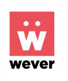 Brice Eichwald - WEVER