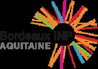 Marion Jarrige - Bordeaux INP - ENSEIRB MATMECA
