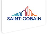 Pierre BONSACK - SAINT GOBAIN DISTRIBUTION BATIMENT FRANCE (SGDBF)