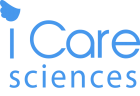Chris Hayot - ICARE SCIENCES