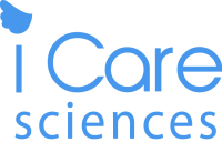 Chris Hayot - ICARE SCIENCES
