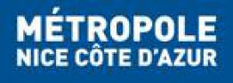 - Métropole Nice Côte d'Azur