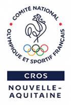 Philippe SAID - Comité Régional Olympique et Sportif Nouvelle-Aquitaine