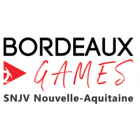 Thierry Rouby - Bordeaux Games